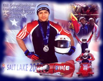 Doug Robinson: After the Olympics … fit to fat | Deseret News  |Garrett Hines Olympics